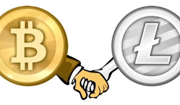 BTC or LTC? Why not both?