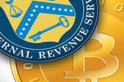 What You Need to Know About Cryptocurrency and the IRS
