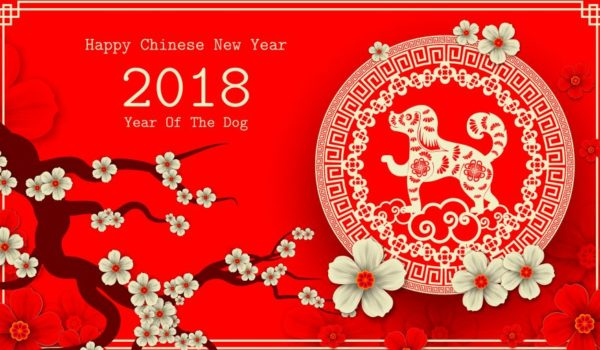 Chinese New Year cause for January Bitcoin Dip?