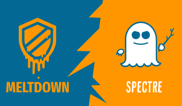 Spectre, Meltdown, and Crypto