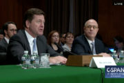 """SEC and CFTC Hearing: More Legitimate ICOs or """"If There Was No Bitcoin, There Would Be No Blockchain"""""""