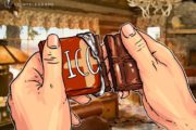 """Why Switzerland is Becoming a """"Crypto Nation"""" with a Flourishing ICO Market: Expert Take"""