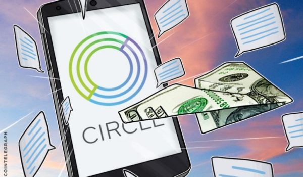 Circle Opens Crypto Investment App To 46 US States, Leverages BitLicense To Enter New York