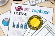 Coinbase Receives E-Money License For Fiat Activities From UK, Its 'Biggest Market'
