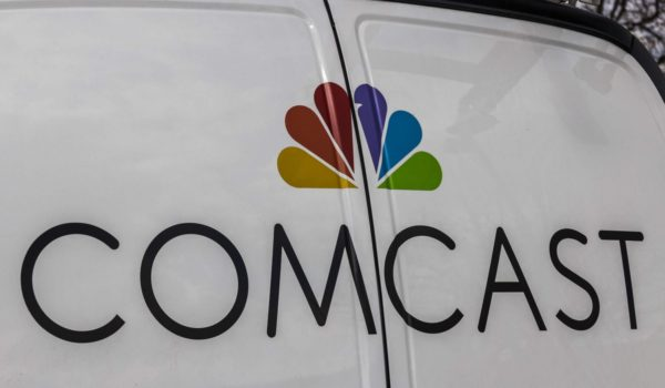 Comcast Makes First Big Bet on a Multi-Blockchain Future