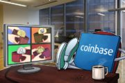 Crypto Exchange Coinbase Launches Four-Coin Index Fund, Only For Accredited Investors