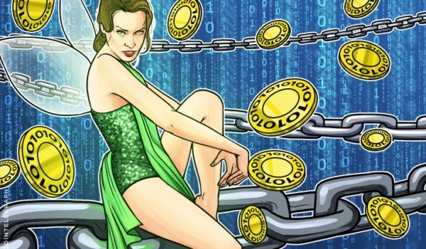 Playboy To Release Crypto Wallet, Integrate Vice Industry Tokens
