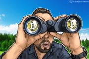 Thomson Reuters To Begin Tracking BTC Market Chatter To Help Traders