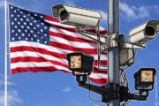 US CLOUD Act Passes, Giving Gov'ts Easier Access To Private Data Stored By US Tech Companies