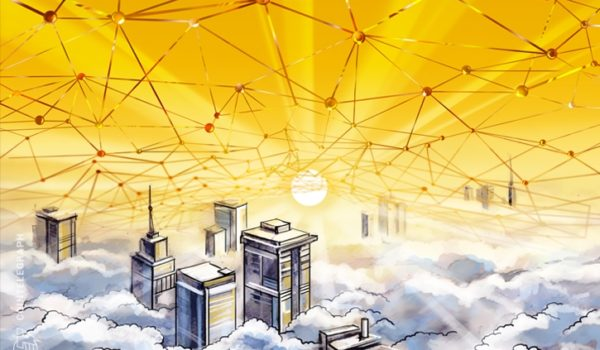 Why Blockchain is Cloud 2.0: Expert Take