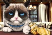 Best Investment? Mark Cuban Says Not Gold Or Bitcoin But Paying Off Debts