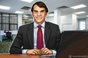 Tim Draper Says Bitcoin Is Bigger Than The Industrial Revolution In Debate With Skeptics