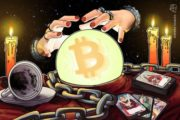 Fundstrat's Lee Admits Poor Prediction of Bitcoin Rally, Still Expects $25k Price by Year End