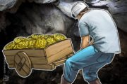 Mining Will Propel Bitcoin Price To $36k In 2019, Says Latest Fundstrat Research