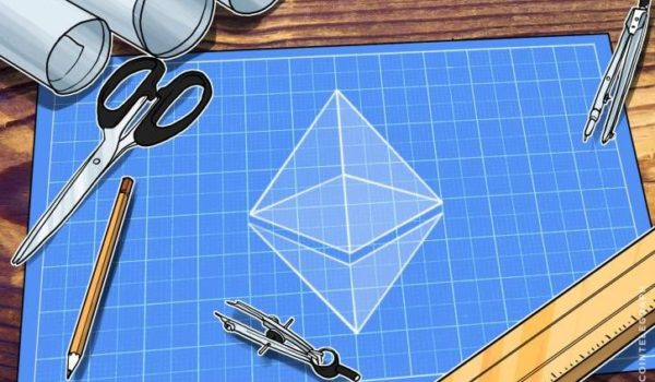 """UK-Based Crypto Trading Platform Launches """"First Regulated"""" Ethereum Futures"""