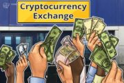 World's Second Largest Crypto Exchange Binance Resumes Operations After 'Risk Warning'