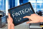 Bermuda to Create New Class of Bank for Serving Fintech and Blockchain Companies