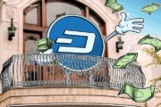 Dash Core Group CEO: Venezuela '2nd Biggest Market' as Interest in Crypto Spikes