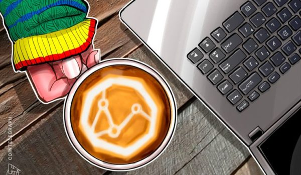'No Coffee for Bitcoin,' Starbucks Clarifies as Media Misrepresent Its New Crypto Venture
