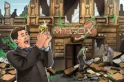 Mt. Gox Trustee Publishes Final Bitcoin Sell-Off Figures Totalling $230 Million