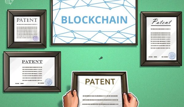 American Tech Giant Intel Files New Patent for Energy-Efficient Bitcoin Mining