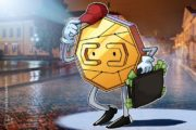 Belarus: High Tech Park Releases 'Complete Legal Regulations' for Cryptocurrencies