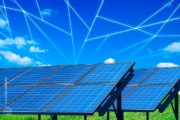 Korea's Largest Power Provider to Use Blockchain for Eco-Friendly Micro Grid