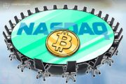 Nasdaq's Bitcoin Futures Could Launch in Q1 2019, Says Bloomberg