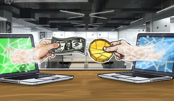 Binance Releases 2nd Decentralized Exchange Preview After Binance Chain News