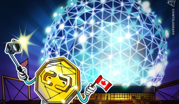 Canadian City of Calgary Launches Local Digital Currency for Intracity Transactions