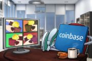 US Crypto Exchange Coinbase Introduces Digital Asset Conversions
