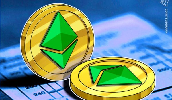Ethereum Classic Devs: Hashpower Consolidation on Network Is 'Not 51% Attack'
