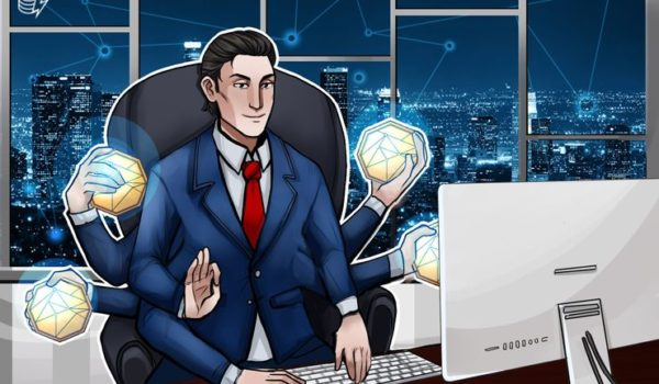 Nasdaq Reveals 7 Crypto Exchanges Are Using Its Market Monitoring Tech
