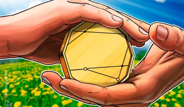 US Representative Soto: Most Cryptos Need CFTC's Light Touch, Not SEC Oversight