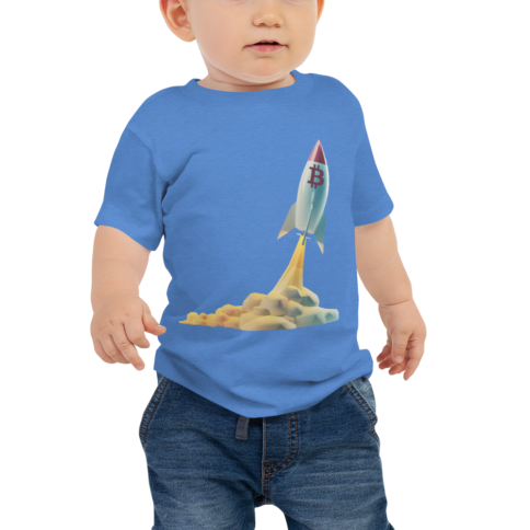 Childrens Apparel