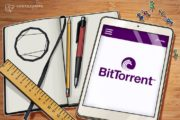 BitTorrent Partners with CoinPayments to Launch Support for Native BTT Token