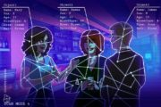 Blockchain-Based Digital ID Systems Are Increasingly Finding Real-World Use