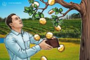 Chinese Bitcoin Billionaire Zhao Dong Believes Crypto Spring Will Come in 2020