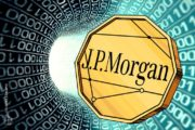 JPMorgan Chase to Launch 'JPM Coin,' Using Crypto to Speed Settlements