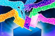 Moscow Government Plans to Use Blockchain Tech in E-Voting for Parliamentary Election