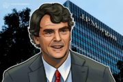 Tim Draper Predicts Crypto Will Rule, Only Criminals Will Use Cash in Five Years