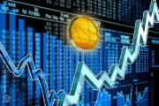 Crypto Analytics Firm Messari Introduces New Exchange Index Following Fake Volume Reports