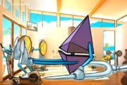 Ethereum's Core Dev Team Is Searching for a New Hard Fork Coordinator