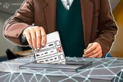 US: Denver to Use Mobile Voting Blockchain Platform Aimed at Overseas Voters in Elections