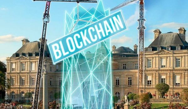 French Minister of Finance: Blockchain Is a Government Priority