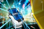 Local Media: HTC Plans to Launch 2nd Gen Blockchain Smartphone in 2019