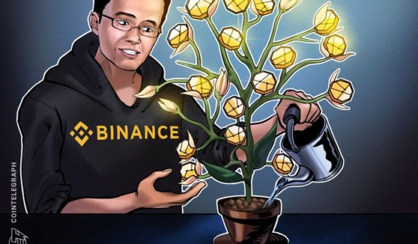 Post-Hack, Binance Plans to Re-open Withdrawals and Deposits Tomorrow