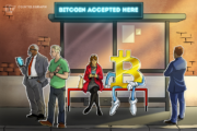Bitcoin and Crypto Now Accepted for Bus Tickets in Fortaleza, Brazil