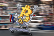 Bitcoin Startup Brings Lightning Network Payments to Amazon, Whole Foods