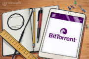 BitTorrent, Tron Launch Crypto-Powered 'Speed' Downloading Software